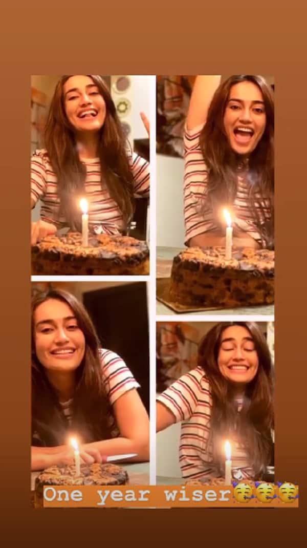 Surbhi Jyoti birthday special 1