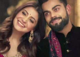 Paatal Lok controversy: BJP MLA suggests Virat Kohli to divorce Anushka Sharma stating she is not a 'desh bhakt'