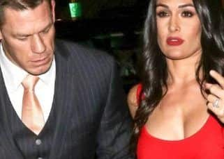 WWE: Nikki Bella finally reveals the TRUTH behind why her relationship with John Cena did not work out