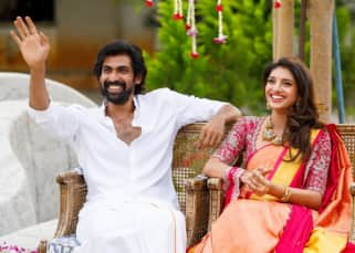 Rana Daggubati and Miheeka Bajaj to have a small wedding ceremony, with just 30 guests