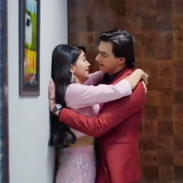 Mohsin Khan और Shivangi Joshi के फैंस को लगेगा धक्का