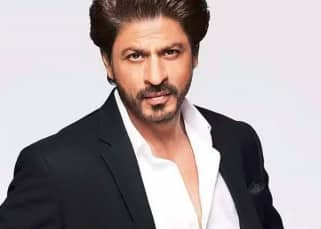 Shah Rukh Khan's Khar office taken over by BMC for COVID-19 care after being unused since more than a month