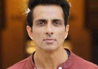 After migrant workers, UAE expats seek Sonu Sood's help to get them back safely to India