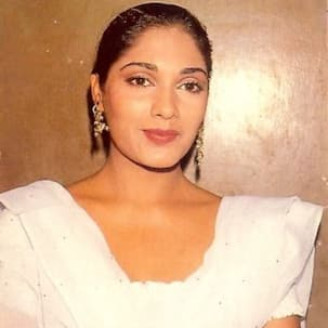 When Anu Aggarwal threw a journalist out for asking about her sexuality