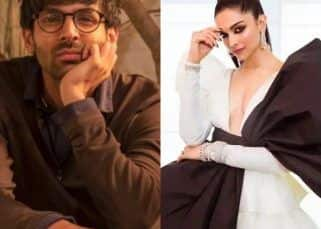 Kartik Aaryan asks Deepika Padukone what shenanigan means - she has an EPIC reply