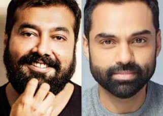 Anurag Kashyap recalls working with Abhay Deol on Dev D as a 'painfully difficult' experience