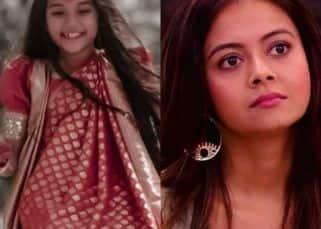 Barrister Babu: Producer confirms that Aurra Bhatnagar will continue as Bondita and Devoleena Bhattacharjee won't make an entry