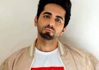 World Environment Day 2020: Ayushmann Khurrana says 'It's time to wake up' — watch video