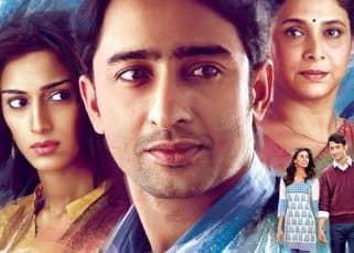 Kuch Rang Pyaar Ke Aise Bhi: Erica Fernandes REACTS to the return of the show featuring co-star Shaheer Sheikh