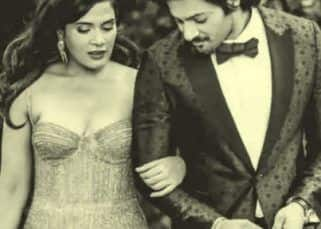 Ali Fazal on tying the knot with Richa Chadha: I'm definitely not getting married in a year that has two zeros and two twos