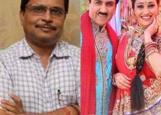 Taarak Mehta Ka Ooltah Chashmah producer Asit Modi on resuming work soon: We have already finalised some interesting scripts