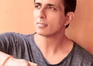 Coronavirus pandemic: Sonu Sood funds another chartered flight; helps transport 173 migrant workers during lockdown