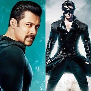 Filmy Friday: Kick 2, Krrish 4, Satyameva Jayate 2 – 5 upcoming Bollywood sequels expected to set new benchmarks at the box office