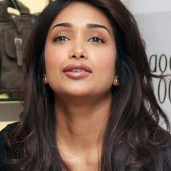 जिया खान