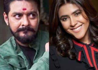 Bigg Boss 13's Hindustani Bhau files police complaint against Ekta Kapoor for the web series XXX