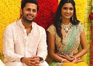Week That Was South: Nithiin prepones his marriage with Shalini, Vijay Sethupathi reveals about his role in Master