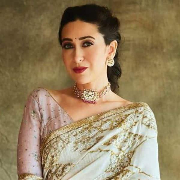 Karisma Kapoor - Latest News, Photos, Videos, Awards, Filmography, Karisma  Kapoor Biography | Bollywood Life