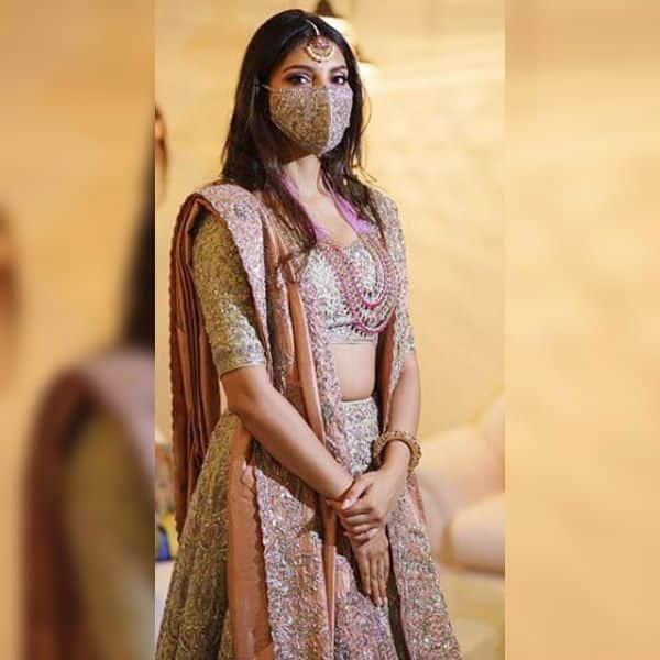 कोविड-19 के खतरे के बीच ऐसे होगी शादी