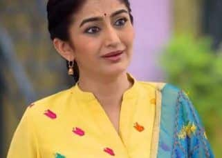 Taarak Mehta Ka Ooltah Chashmah: Neha Mehta confesses it wasn't easy for her to leave the show; says, 'I realized I could do a lot more'