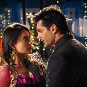 Karan Singh Grover and Surbhi Jyoti's Qubool Hai to RETURN for a second season?