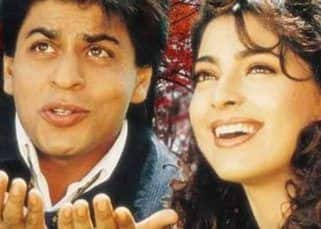 World Environment Day 2020: Juhi Chawla has eco friendly suggestions for Eden Gardens and KKR, but co-owner Shah Rukh Khan has this to say... [Exclusive]