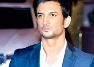 Sushant Singh Rajput Death: Patna police team returns home