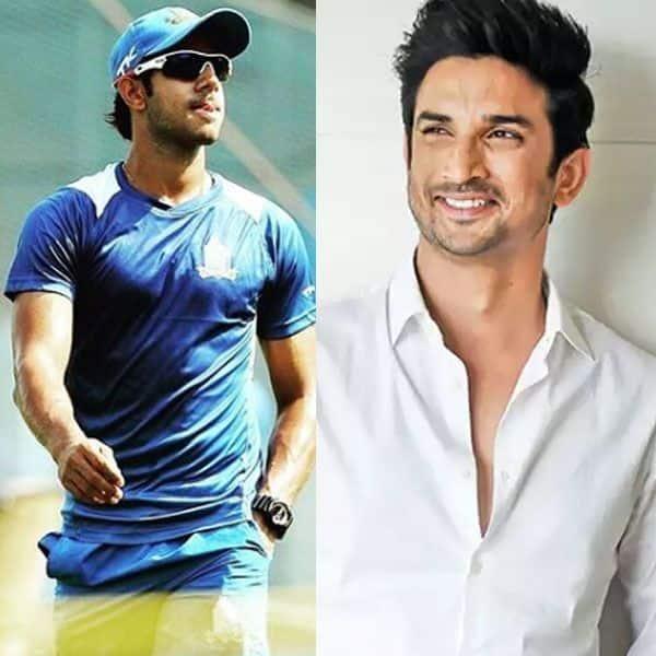 Sushant Singh Rajput Suicide: Indian Cricketer Manoj