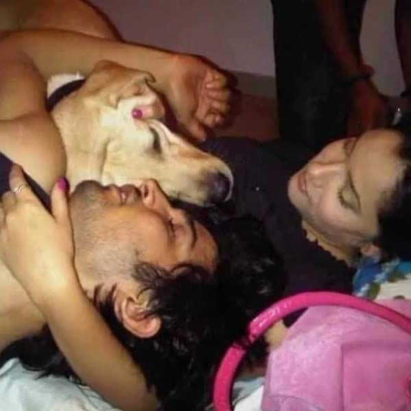 सुशांत सिंह राजपूत को काफी पसंद करता था स्कॉच