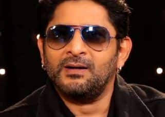 Arshad Warsi's tweet about electricity bill OFFENDS Adani Electricity CEO who calls it 'derogatory and personal'