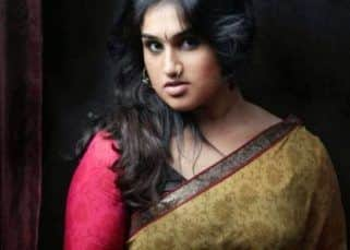 Tamil Bigg Boss 3 fame Vanitha Vijayakumar files cyber-bullying complaint against producer Ravindran to protect her children