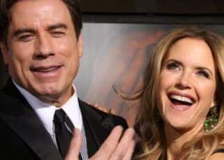 Hollywood icon John Travolta's wife and Space Camp actress, Kelly Preston, passes away at 57 due to cancer