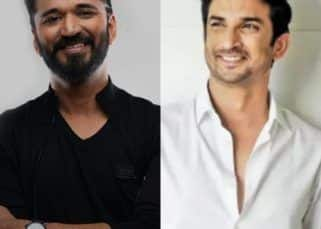 Sushant Singh Rajput suicide: 'There is nothing called nepotism; it is rubbish,' says Amit Trivedi