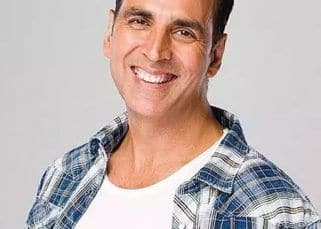 Akshay Kumar to resume shoot of Prithviraj in October