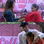 Kasautii Zindagii Kay 2 PROMO: A new entrant to bring Anurag and Prerna closer?