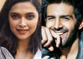 'Kabhi mile ho mujhse?' Deepika Padukone asks Kartik Aaryan as he questions her cleaning abilities