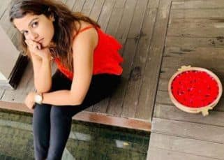Family of late Sushant Singh Rajput's manager, Disha Salian, release statement asking to stop the rumours