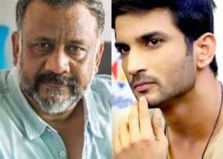 Sushant Singh Rajput suicide: 'In any era, there have been more powerful people than the rest,' says Article 15 director Anubhav Sinha
