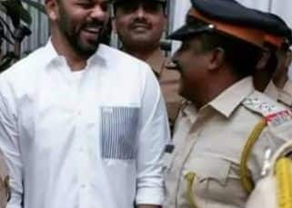 Twitter compares gangster Vikas Dubey's 'fake encounter' with Rohit Shetty's film script, churns out hilarious memes!