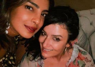 Priyanka Chopra birthday wish for mother-in-law Denise is too adorable