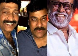 From Chiranjeevi's war of words with Rajasekhar to Rajinikanth receiving death threats — 12 controversies that shook the South film industry