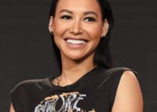 RIP Naya Rivera: After five days of an extensive search, Glee star found dead at California Lake