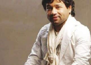 Kailash Kher: There are many fraudsters in our industry [EXCLUSIVE]