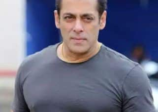 Salman Khan to resume shoot for Radhe: Your Most Wanted Bhai in August? Here's what we know