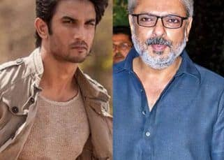 Sushant Singh Rajput suicide: Sanjay Leela Bhansali to be interrogated by Mumbai Police
