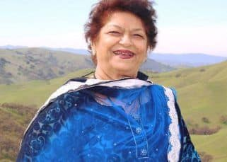 RIP Saroj Khan: 14 unknown facts about the ace choreographer