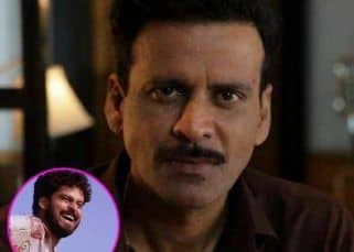 'It was declared a flop,' Manoj Bajpayee turns emotional as Satya completes 22 years