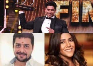 From Sidharth Shukla's 'FIXED' Bigg Boss 13 victory to Hindustani Bhau filing a case against Ekta Kapoor – 8 controversies that SHOOK the world of TV
