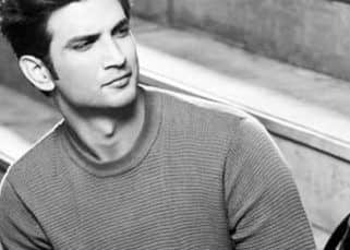 RIP Sushant Singh Rajput: Armaan Malik postpones the release of Zara Thehro as mark of respect for the late actor