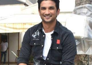 Sushant Singh Rajput suicide: Mumbai Police to take CCTV footage into custody for further investigation