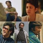 Yaara Teaser: Tigmanshu Dhulia's next, starring Vidyut Jammwal, Amit Sadh, Shruti Haasan, looks yet another epic gangster story